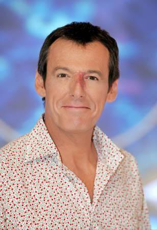 Jean-Luc Reichmann (de son nom complet Jean-Luc Stéphane Reichmann) est un animateur et producteur de télévision aussi animateur de radio et un comédien français né à Toulouse le 2 novembre 1960