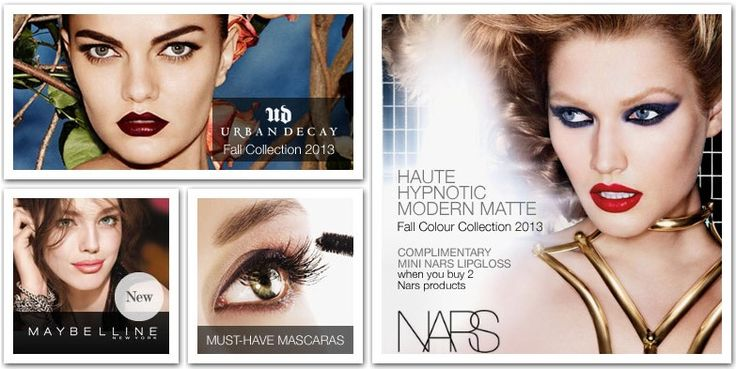 armychief.ml is the leading online provider of the best products from the best brands. Shop for salon supplies, hair care, skin care, make-up, fragrance, tools and accessories, nails, bath and body and more from all your favorite brands like NARS, OPI, Reden, ghd, Bliss, Moroccanoil, and many more.
