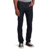 Levi's Men's 510 Super Skinny Denim Blue Jeans (Apparel)By Levi's