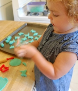 gooye play dough: Kids Entertainment, Crafts Ideas, Playdough Recipes, Dough Activities, Gooey Plays, Plays Dough, Cooking Plays, Dough Cooking, Homemade Plays