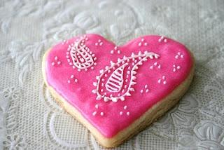 Diwali cookies 2