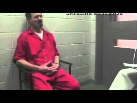 btk killer dennis radar Dennis rader, who tied up btk serial killer dennis rader reveals from prison that he had picked out his 11th victim and even made it to her back door.