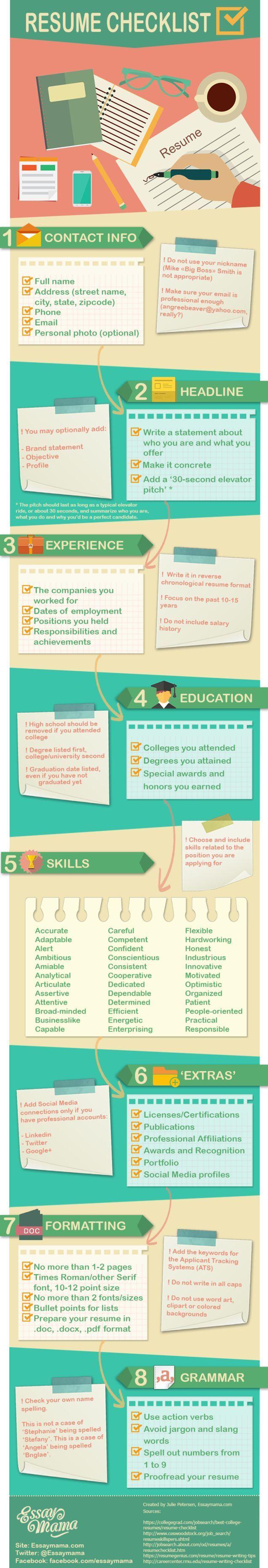 10 mejores imágenes de Job Search en Pinterest | Entrevista ...