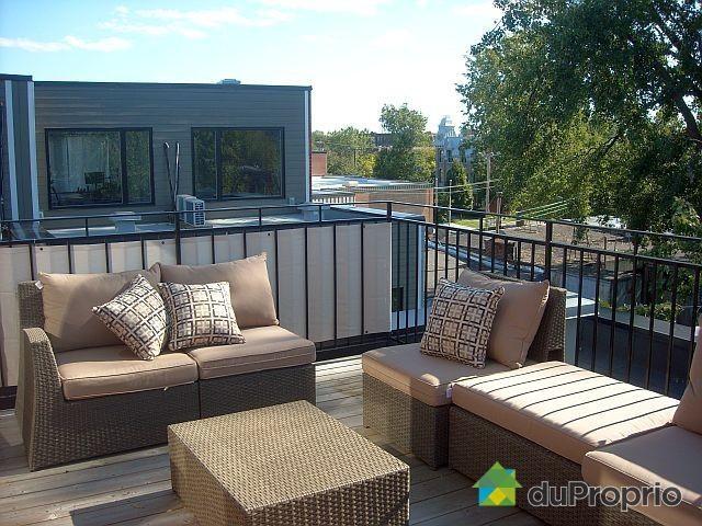 condo balcony furniture. balcony furniture condo y