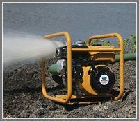Dewatering Pump Buyer's Guide