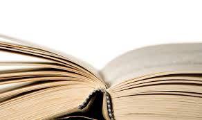 Skrive en bok...