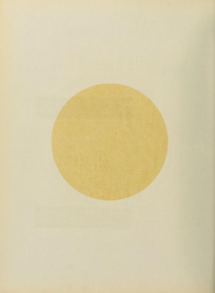"""Plate from """"The color printer. A treatise on the use of colors in typographic printing,"""" by John F. Earhart, 1892."""