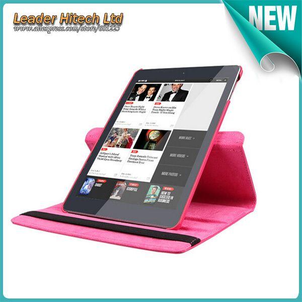 Tablet Чехол для iPad 2 ipad 3 ipad 4 Дизайн Стенда защитная Оболочка/Кожи PU Кожаный Чехол для iPad Смарт Случае Бесплатно доставка