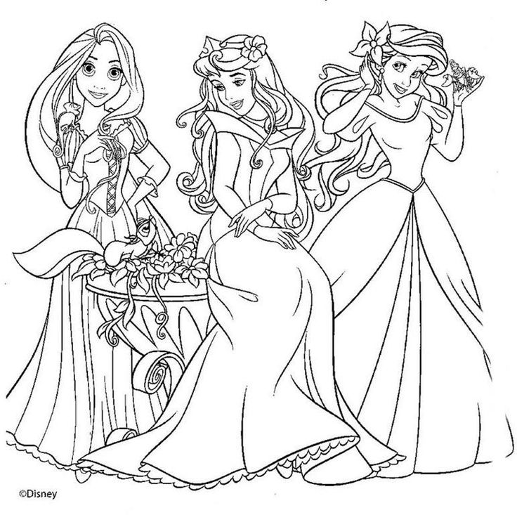 princesas_disney_desenhos_colorir_pintar_imprimir-04