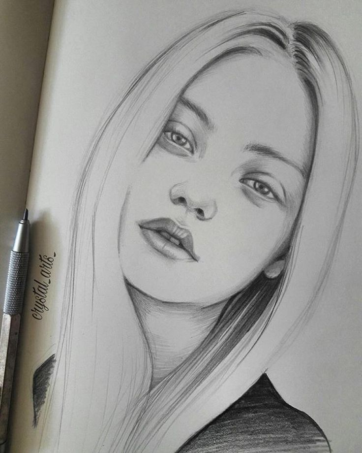 """2,965 Likes, 21 Comments - Art Featuring Page ★★★★★ (@zbynekkysela) on Instagram: """" WANT A SHOUTOUT ? ┏━━━━━━━━━━━━━━┓ CLICK LINK IN MY PROFILE !!! ┗━━━━━━━━━━━━━━┛…"""""""