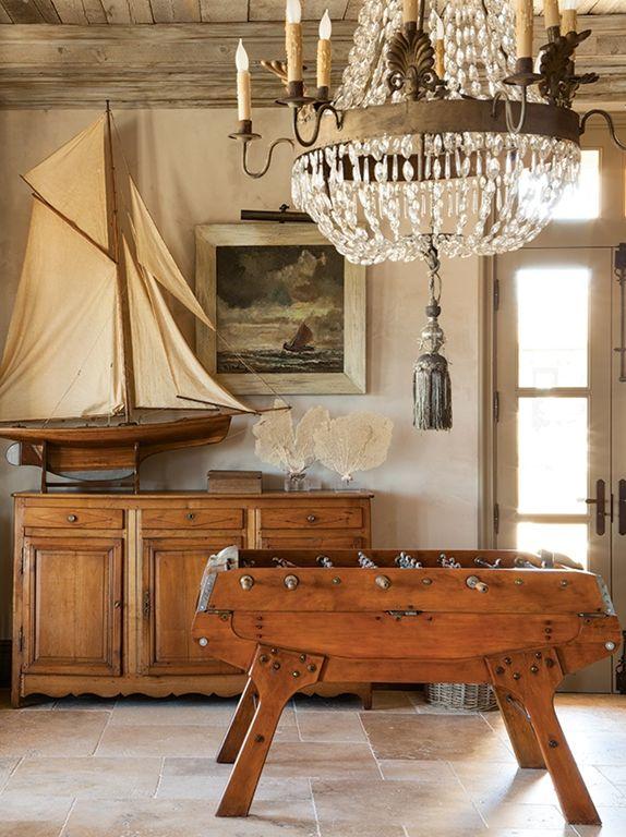 Steichen Interior Design