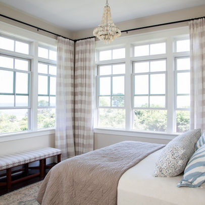 17 Best Ideas About Transom Window Treatments On Pinterest