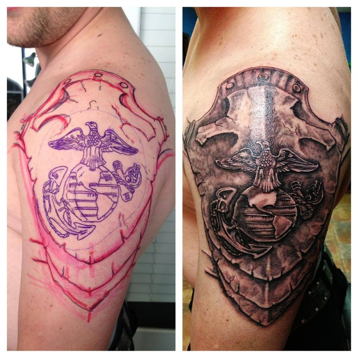 37 best images about tattoos by artists at love sick ink for Love sick tattoo