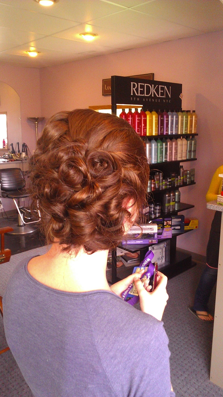 best brianna images on pinterest bridal hairstyles hairdos and