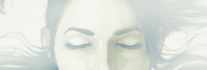Dreamfall Chapters: The Longest Journey by Red Thread Games » June development update — Kickstarter