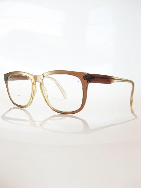 best 25 men eyeglasses ideas on pinterest mens frames