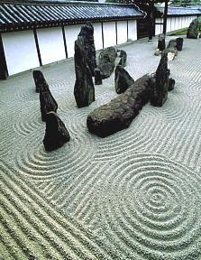 ideas about Zen Gardens on Pinterest Japanese