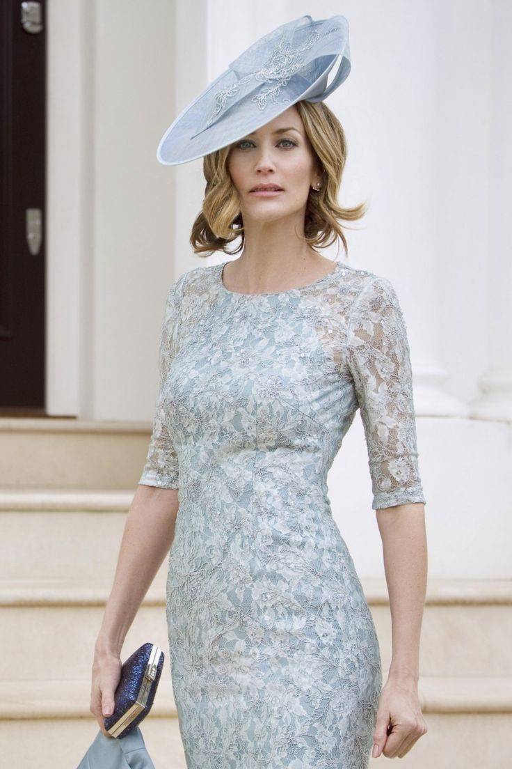 Great Wedding Outfits Mother Of Bride Ideas - Wedding Ideas ...