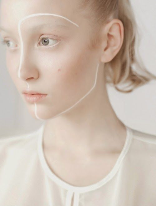 automatism: Moments of Beauty. Photo by Kasia Bielska for REVS.