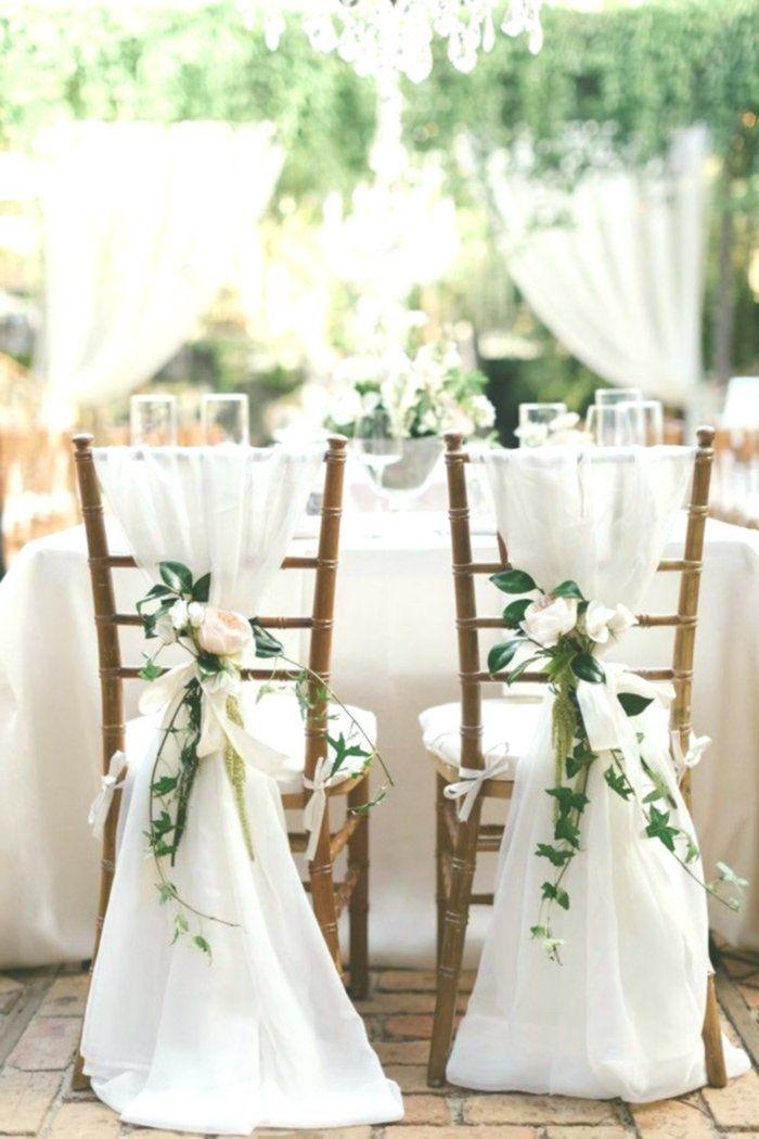 Matrimonio All 39 Aperto Quando Il Matrimonio Si Svolge In Giardino Sedie Nozze Coprisedie Matrimonio Centrotavola Nuziale