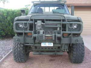 17 Best ideas about Zombie Vehicle on Pinterest | Land ...