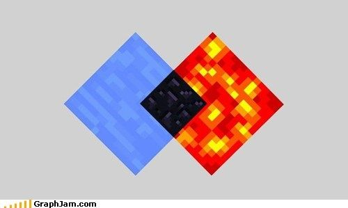 This is minecraft logic, but it's also really pretty.
