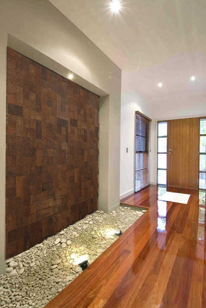 cork wall tiles