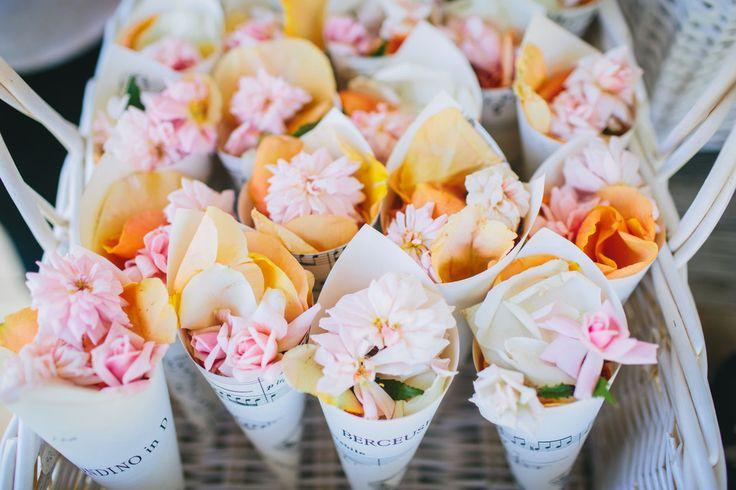 Autumn Aleksandra Flowers Design Ideas Garden Pinterest