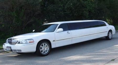 Limousine King provides luxurious Limousine Hire Melbourne for an exclusive journey