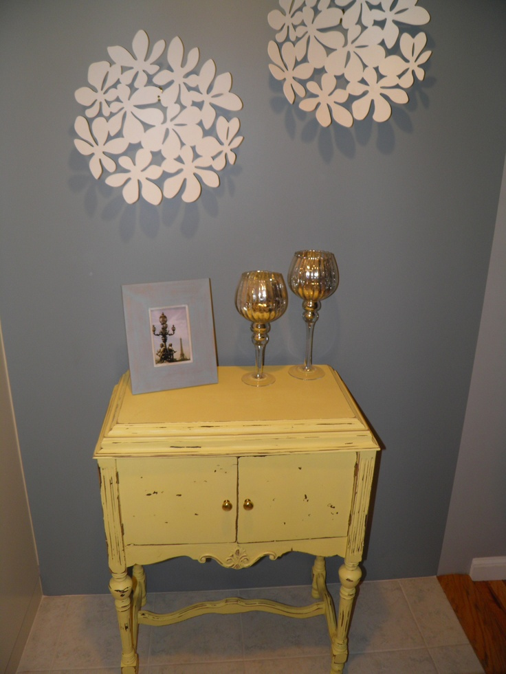 157 Best Boston Listings Images On Pinterest Salvaged Furniture Vintage Furniture And Boston