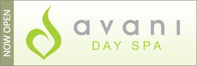 Nayak Plastic Surgery Avani Day Spa