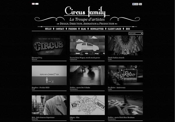 http://www.circus.fm