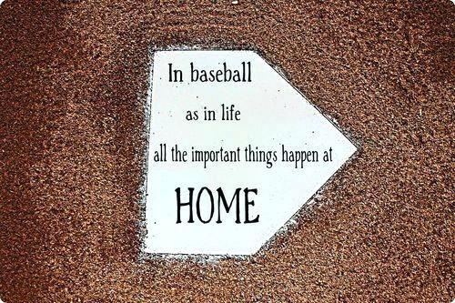 Baseball Motivational Quotes Also Baseball Quotes About Life 60 Also Fascinating Baseball Quotes About Life