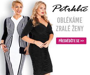 Baculka léta 2016 – FOTOSOUTĚŽ - XXL Baculky a Boubelky