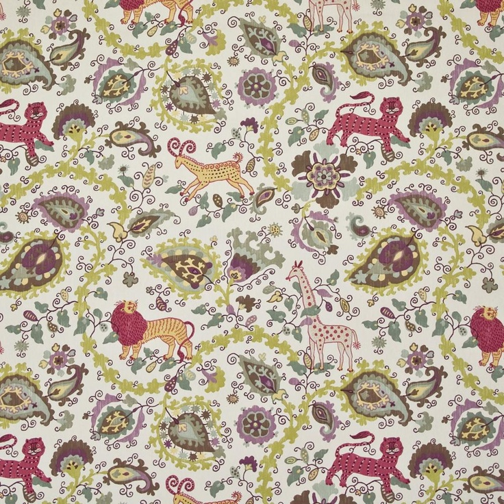 kasmir,great expectations collection,modern fabric,contemporary fabric,transitional fabric,drapery fabric,curtain fabric,window fabric,bedding fabric,upholstery fabric,designer fabric,decorator fabric,discount fabric,fabric for sale,fabric store