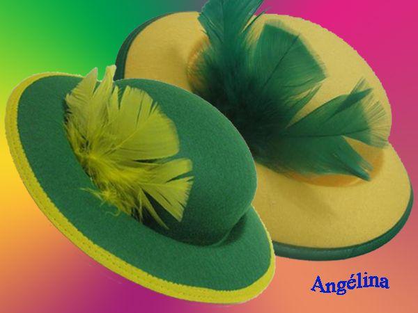 42 best images about chapeaux catherinette sainte for O garage corbeil