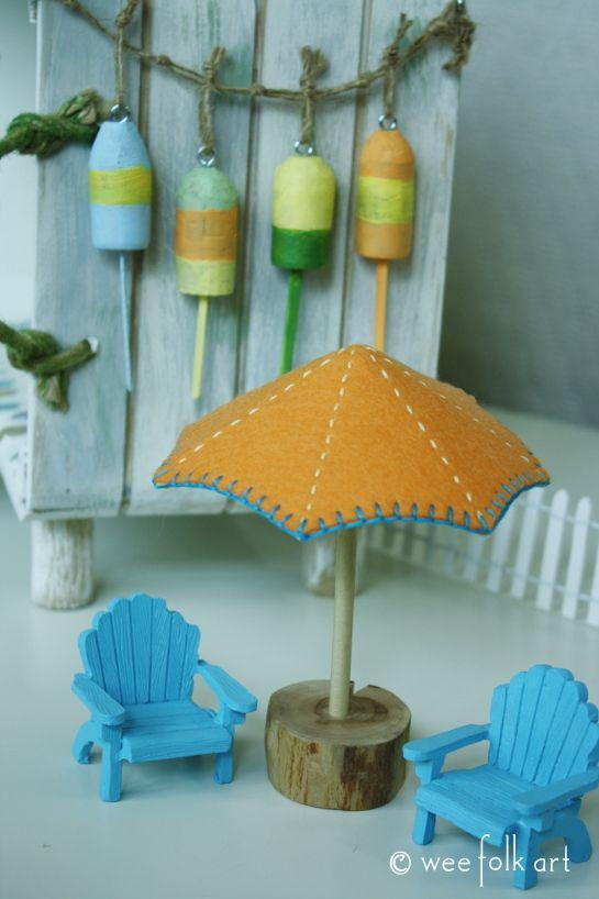 felt umbrella done 1 545wm