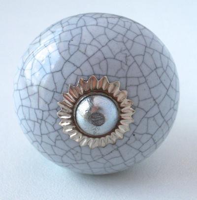 19 best images about Collection Poignée Cristal on Pinterest