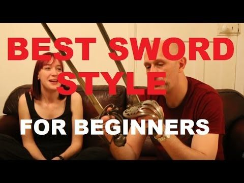 9 Easy To Learn Fighting Styles To Increase Self Defense ...