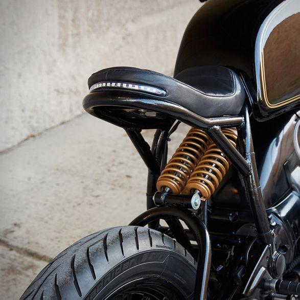 1232 best cafe racer bike ideas images on pinterest | custom