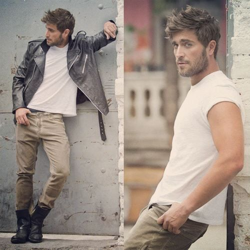 michel brown actor argentino guapo great gifts for the view pinterest i. Black Bedroom Furniture Sets. Home Design Ideas
