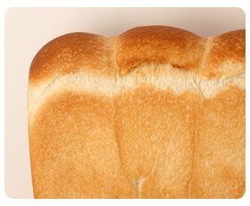 小麦粉徹底比較 | お菓子・パン材料・ラッピングの通販【cotta*コッタ】