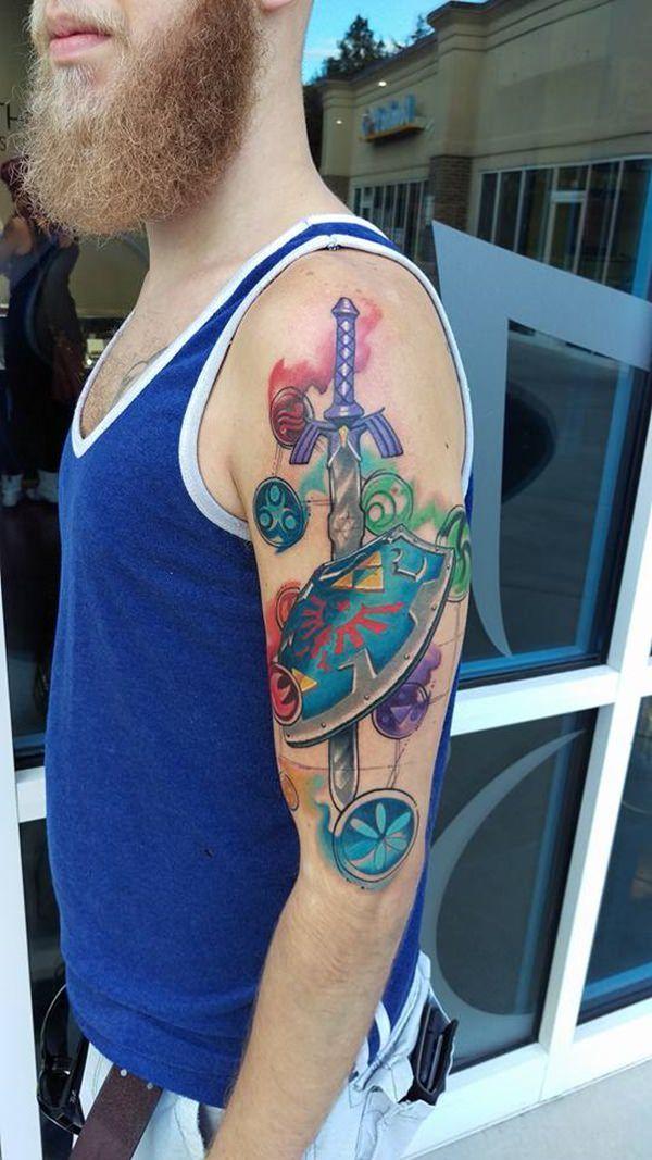 zelda-tattoos18041633