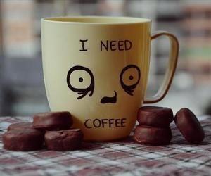 Cute coffee mug   #Mug #Coffee