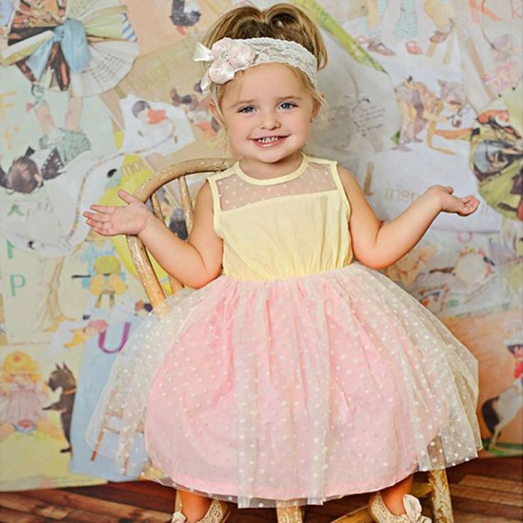 http://fashiongarments.biz/products/toddlers-puffed-dress-bubble-dots-lace-tutu-dress-girls-kid-princess-vestidos-clothes/,   ,   , clothing store with free shipping worldwide,   US $5.95, US $4.58  #weddingdresses #BridesmaidDresses # MotheroftheBrideDresses # Partydress