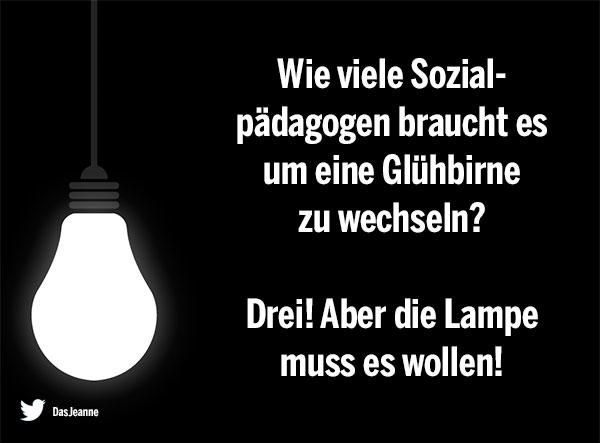 iNW-LiVE Daily Picdump #101015 | isnichwahr.de