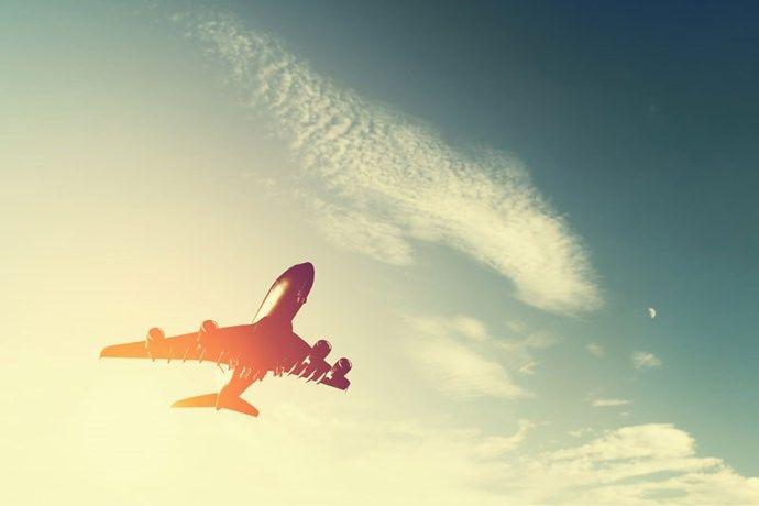 Nieuwe maatschappij Eurowings zet in op ver en goedkoop vlie... - Het Nieuwsblad: http://www.nieuwsblad.be/cnt/dmf20150310_01571675?_section=62919475