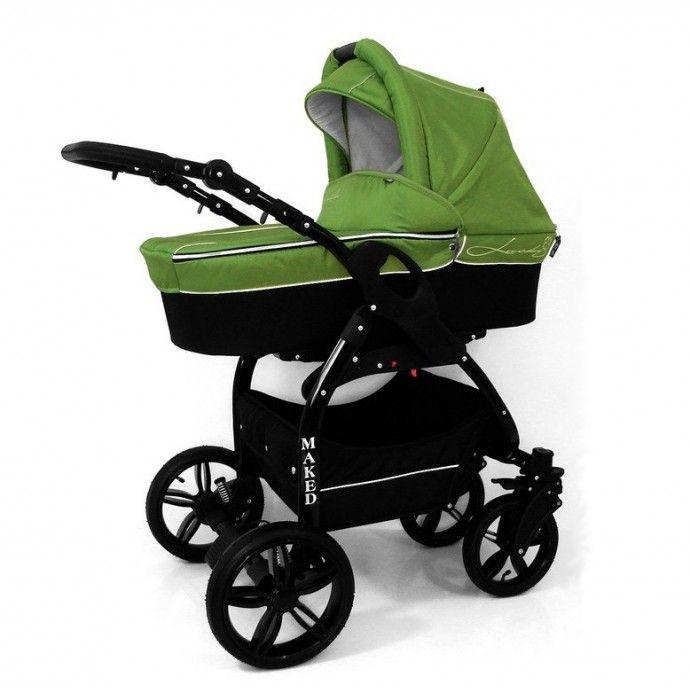 Lucky Viki Lastenvaunut 3in1, 399,95 €. Lucky -yhdistelmävaunujen mallit ovat laadukkaita ja pintaviimeisteltyjä. Miellyttävät pintamateriaalit sekä kaunis muotoilu eivät jätä ketään kylmäksi. #lastenvaunut #lastenvaunu
