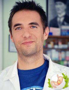 Dr. Daniel Ruiz - Todo Sobre La Gastritis