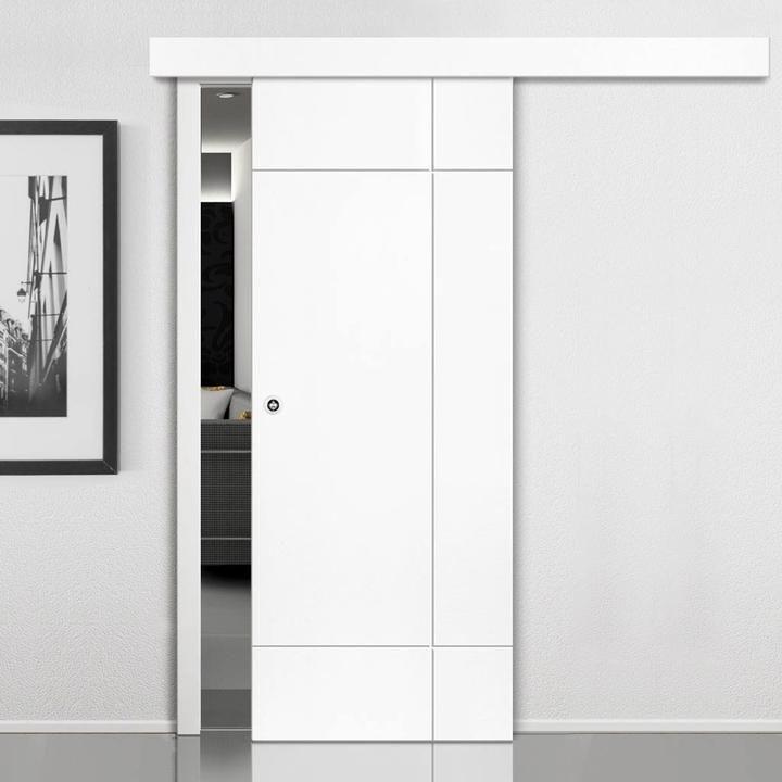 Internal Sliding Doors Internal Sliding Door Kits Direct Doors Uk Internal Sliding Doors Sliding Doors Interior Diy Closet Doors